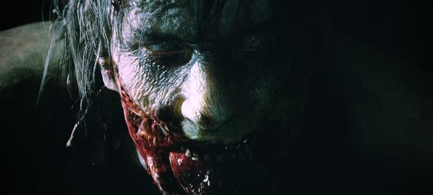Consigue <em>Resident Evil 2</em> en Green Man Gaming con un jugoso descuento