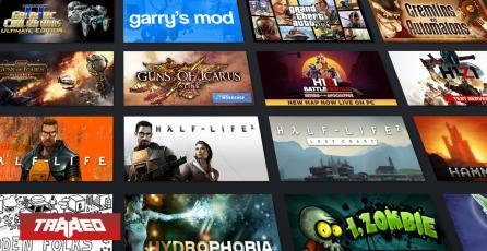 Twitch estrenará su propio servicio de streaming de juegos según reporte