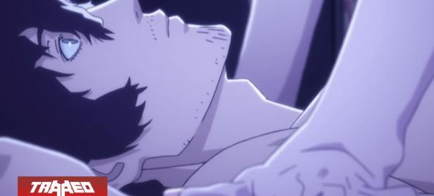 Atlus reveló frenético trailer de <em>Catherine: Full Body</em> con primera demo jugable