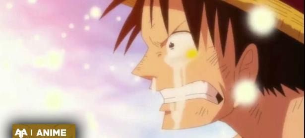 Creador de One Piece asegura que el final de la serie 'está más cerca de lo planeado'