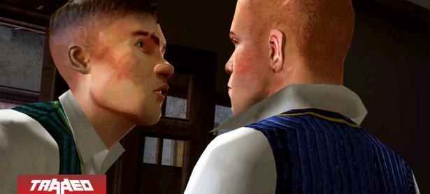 Bully 2 sería presentado este mismo año según rumores sobre Rockstar