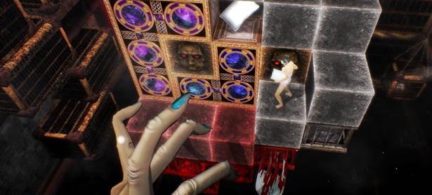 <em>Catherine: Full Body</em> para PS Vita no debutará en Occidente
