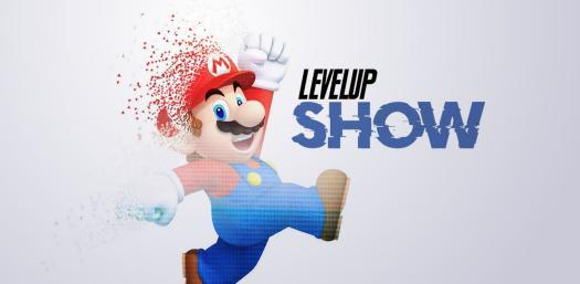 El mundo sin Nintendo
