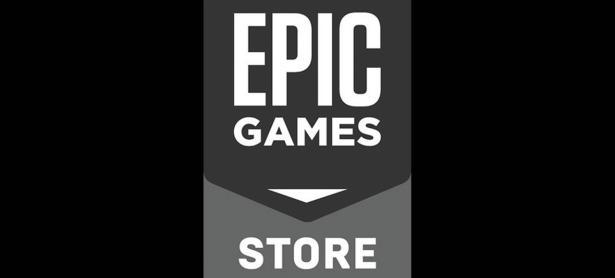 La Epic Games Store modificó las condiciones de devolución para sus clientes
