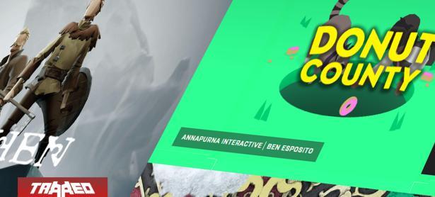 Epic Games Store estrena devoluciones 'sin razón' y precios especiales en Latinoamérica