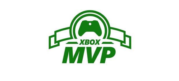 Microsoft reconocerá a sus jugadores con los premios Xbox MVP