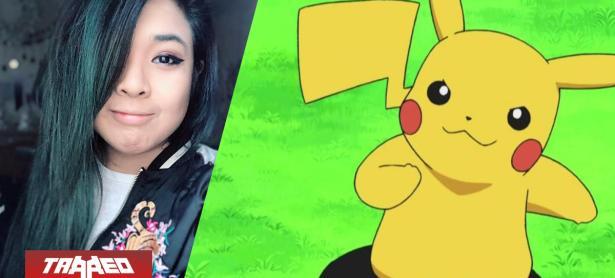 Youtuber le dió la voz de Pikachu a su parlante y el resultado no fue el esperado