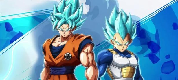 Bandai Namco prepara importante revelación sobre <em>Dragon Ball</em>
