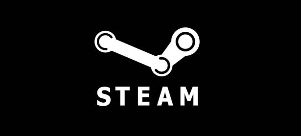 Valve implementa nueva forma de buscar DLC en Steam