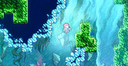 El capítulo DLC para <em>Celeste </em>será gratis en todas las plataformas