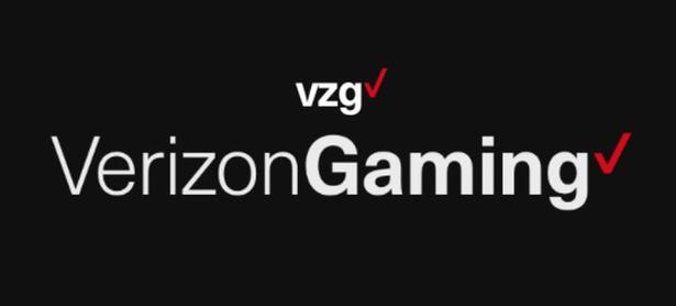 REPORTE: Verizon quiere incursionar en los servicios de juegos vía stream