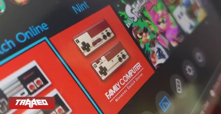 Más de 22 juegos de SNES llegarán al emulador de Switch según filtración