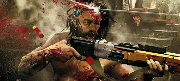 El mundo de <em>Cyberpunk 2077</em> no tendrá elementos procedurales