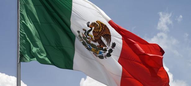México es el líder de la industria de videojuegos en Latinoamérica