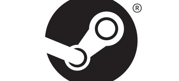 Steam ya ofrece un catálogo de 30,000 juegos
