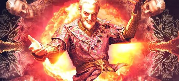 Ya hay fecha para <em>Isle of Madness</em> de <em>The Elder Scrolls: Legends</em>