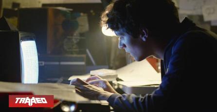 "Netflix recibe demanda de parte de ""Elige tu Propia aventura"" por $25 millones"