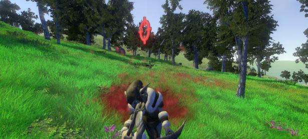 Force Protocol busca llevar los FORCE Tokens a más juegos