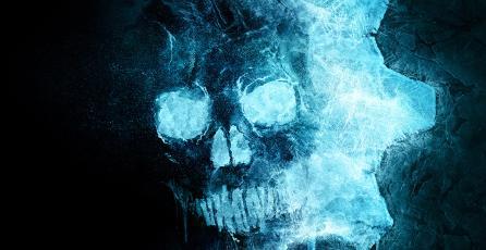 Microsoft reitera que <em>Gears 5</em> llegará este año