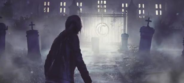 Visita la Mansión Croft en el próximo DLC para <em>Shadow of the Tomb Raider</em>