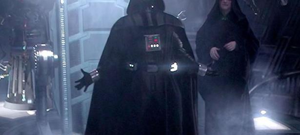 REPORTE: EA canceló título de mundo abierto de <em>Star Wars</em>