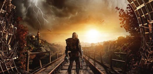 El brutal apocalípsis de <em>Metro Exodus</em>