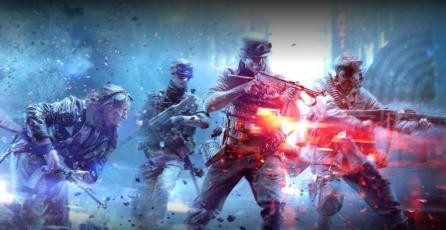 3 tips para ser un mejor soldado en <em>Battlefield V</em>