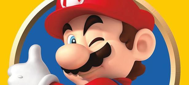 Analistas: Nintendo sí puede vender 20 millones de Switch antes de marzo