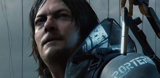 Las próximas e impresionantes exclusivas de PS4