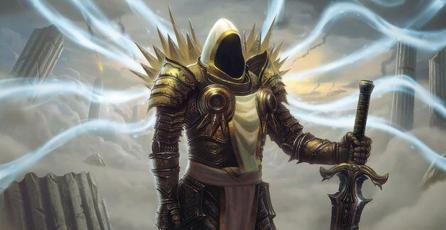 Blizzard prepara nuevos libros de arte de <em>Diablo</em> y <em>Hearthstone</em>