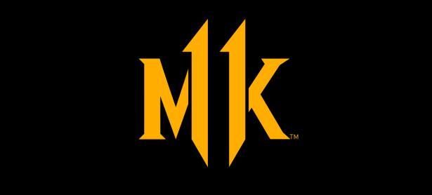 La Beta de <em>Mortal Kombat 11</em> comenzará en marzo