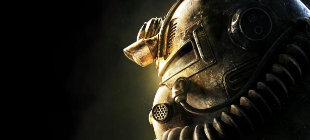 Castigan a jugadores que accedieron al cuarto secreto de <em>Fallout 76</em>