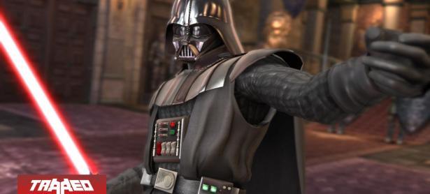 Electronic Arts afirma estar comprometida con la adaptaciones de Star Wars
