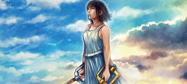 Debuta el increíble tema principal de <em>Kingdom Hearts III</em>; escúchalo aquí