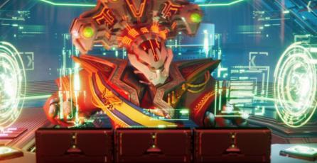 <em>Star Control: Origins</em> vuelve a estar a la venta en Steam