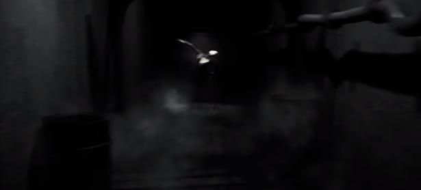 <em>Layers of Fear 2</em> promete ser aterrador y claustrofóbico
