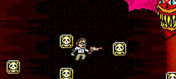 <em>Angry Video Game Nerd I & II Deluxe</em> está en camino a consolas