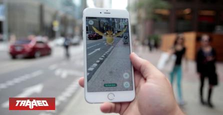 Pokémon GO: Jugadores de niveles altos han perdido sus cuentas debido a un bug