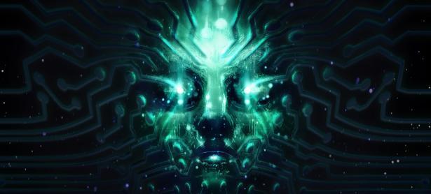 El nuevo avance de<em> System Shock </em>dejará contentos a los fans