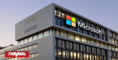 Microsoft se encuentra trabajando en su nuevo servicio de streaming