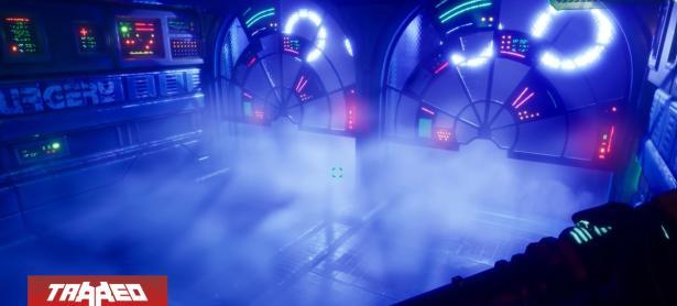 El remake de 'System Shock' sorprende con sus gráficas y es todo lo que los fanáticos esperaban