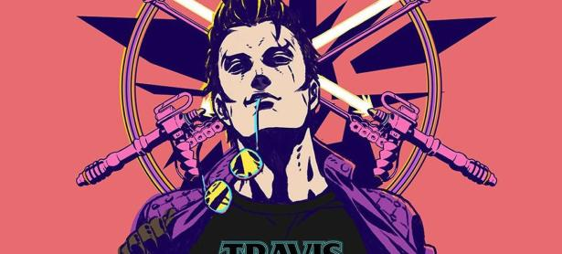 <em>Travis Strikes Again: No More Heroes</em> recibe modo New Game Plus
