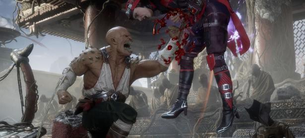 Podrás disfrutar la calidad de <em>Mortal Kombat 11</em> sin importar la plataforma