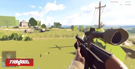 Battlefield V suspende a usuarios que usan la herramienta Level Of Detail