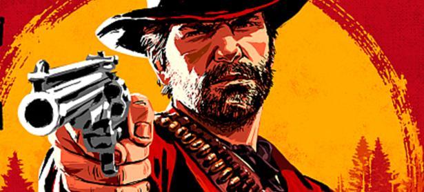 <em>Red Dead Redemption 2</em> fue el juego más vendido de 2018 en Estados Unidos