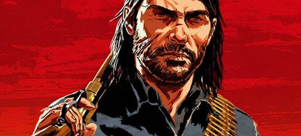 <em>Red Dead Redemption 2</em> fue el juego más exitoso de PS4 en EUA durante 2018