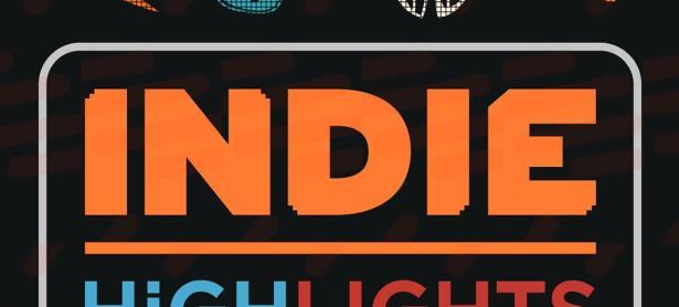 Mañana habrá stream de Nintendo of Europe dedicado a indies
