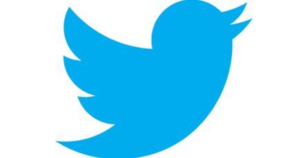 Twitter tuvo mil millones de publicaciones relacionadas con videojuegos en 2018