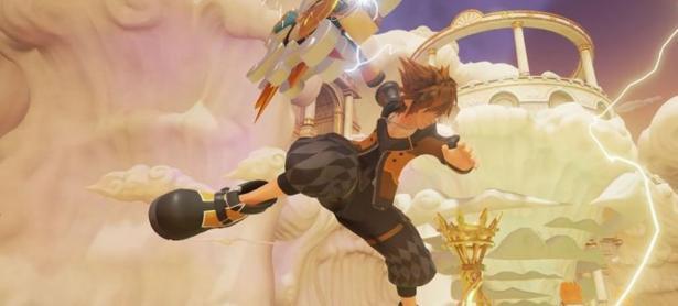 La Kingdom Hearts Orchestra regresará a México en noviembre