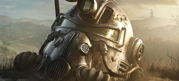 Bethesda: <em>Fallout 76</em> no será free-to-play